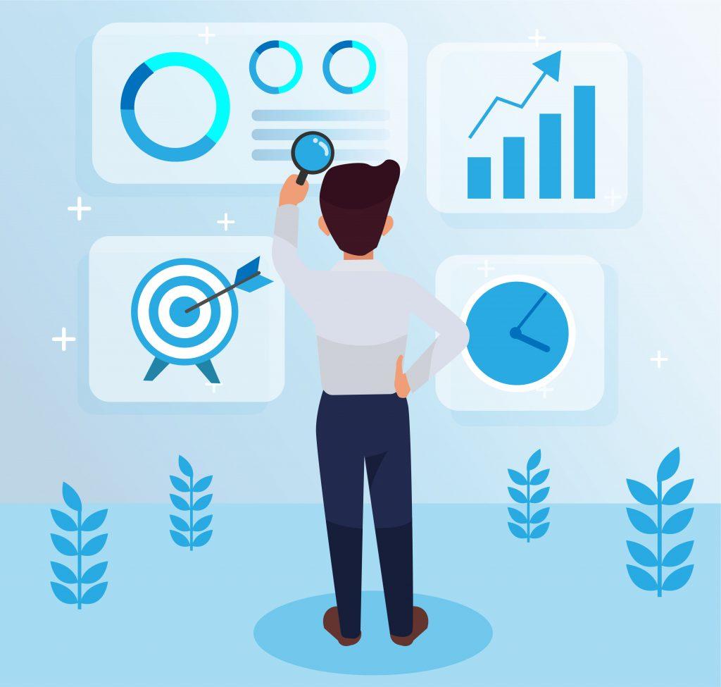 Le marketing de contenu est bien pensé Pour qu'une boutique en ligne fonctionne bien, il vous faudra penser au marketing de contenu. Notez qu'il s'agit d'une technique qui consiste à créer et à distribuer du contenu utile à votre public cible. La bonne nouvelle, c'est que WooCommerce est un outil très puissant pour toutes les boutiques en ligne et il génère d'excellents résultats à long terme.