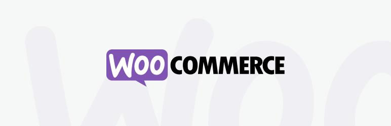 Comment bien utiliser les codes promos avec WooCommerce