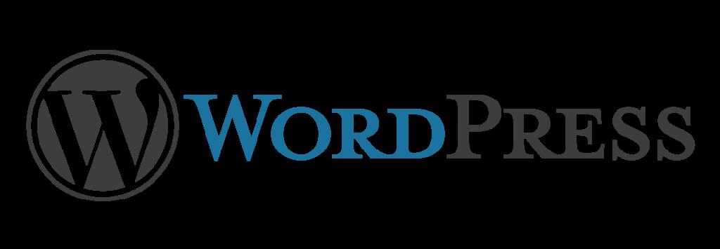 WooCommerce à l'avantage d'utiliser toute la puissance de WordPress et donc également tous les plugins de WordPress. Ceci vous offre une flexibilité telle que vous soyez en mesure d'intégrer une quantité inimaginable de fonctions supplémentaires à votre boutique en ligne si vous en avez besoin et envie.